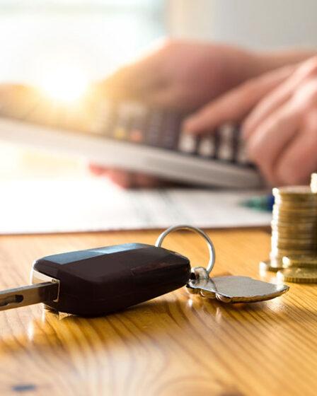 venda e compra de veículos por preço de tabela