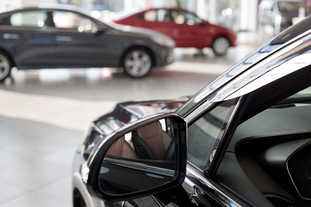 compra e venda de veículos usados ou seminovos por preço de tabela