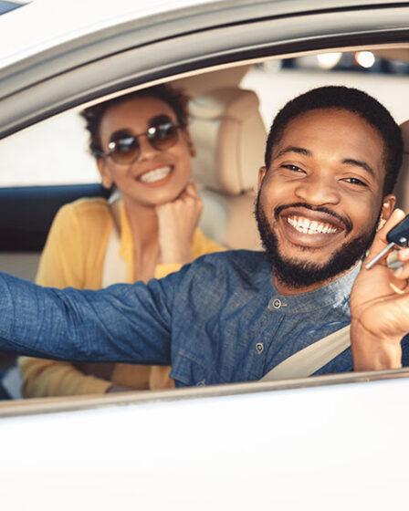 Dicas para você vender ou comprar seu carro pela internet