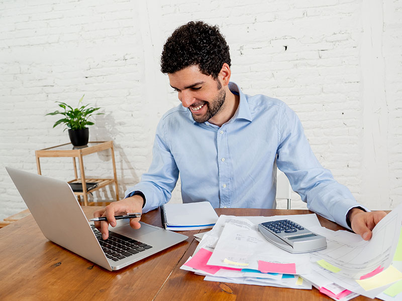 Por que o investimento em imóveis é um bom negócio?