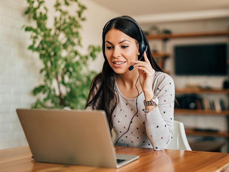 Dicas práticas para aumentar o rendimento no home office