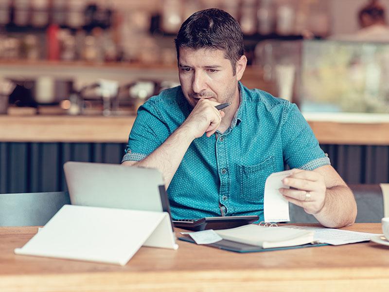 Descubra como abrir seu próprio negócio com dicas simples.