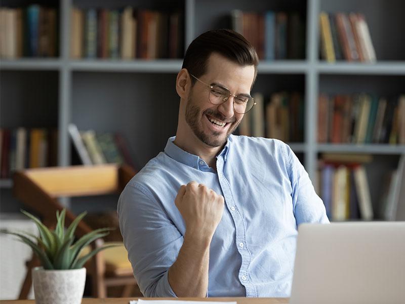Confira grandes dicas para sua empresa ser encontrada na internet