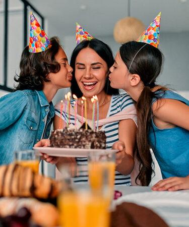 Confira as dicas e saiba como fazer uma super festa de aniversário na pandemia
