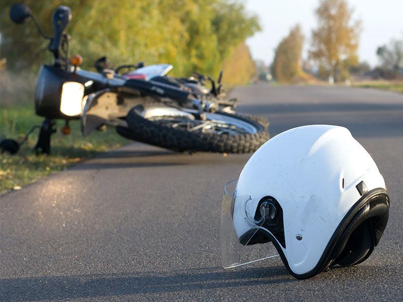 Saiba qual veículo comprar: carro ou moto